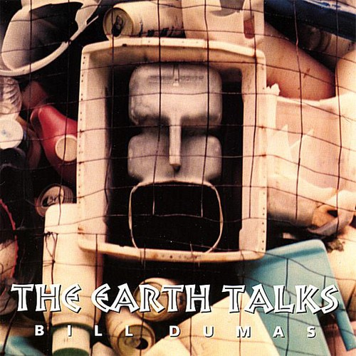 Earth Talks
