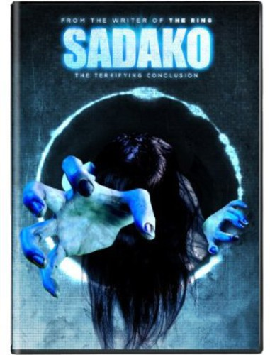 Sadako - Ring 3