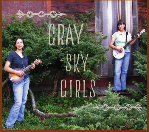 Gray Sky Girls