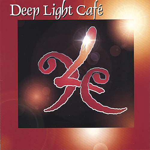 Deep Light Cafe