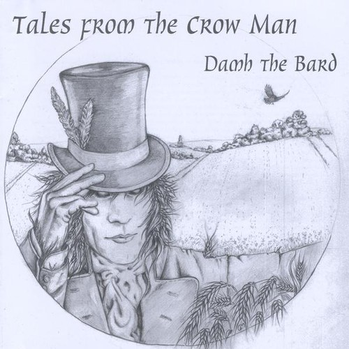 Tales from the Crow Man