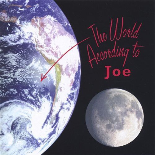 World According to Joe