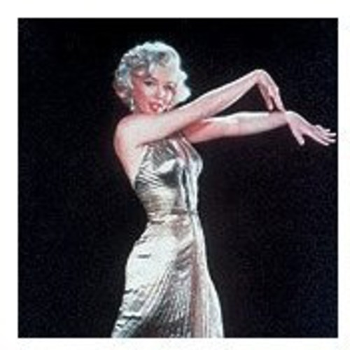 Biography - Final Days: Fame & Fate of Marilyn