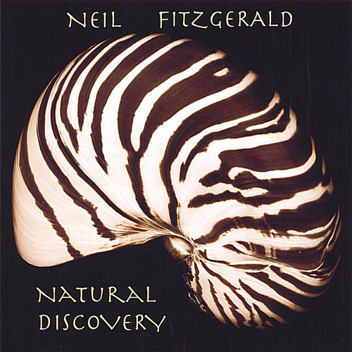 Natural Discovery