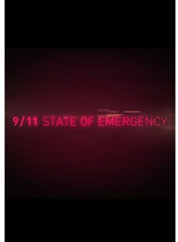 9-11 State of Emergency