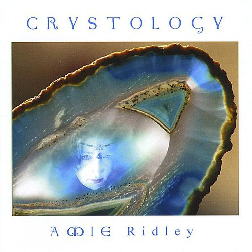 Crystology