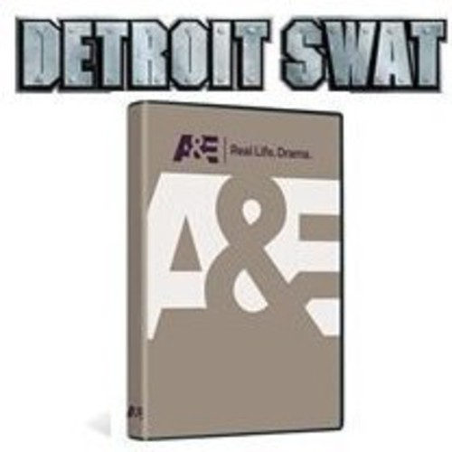 Detroit Swat: Episode 14