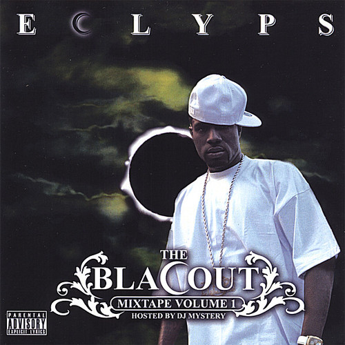 Blacout Mixtape 1