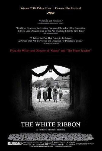 White Ribbon