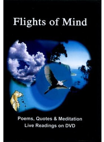 Flights of Mind