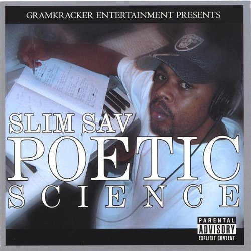 Poetic Science