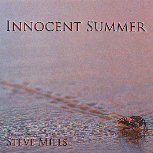 Innocent Summer
