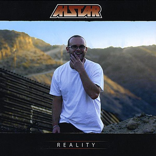 Reality (Clean Version)