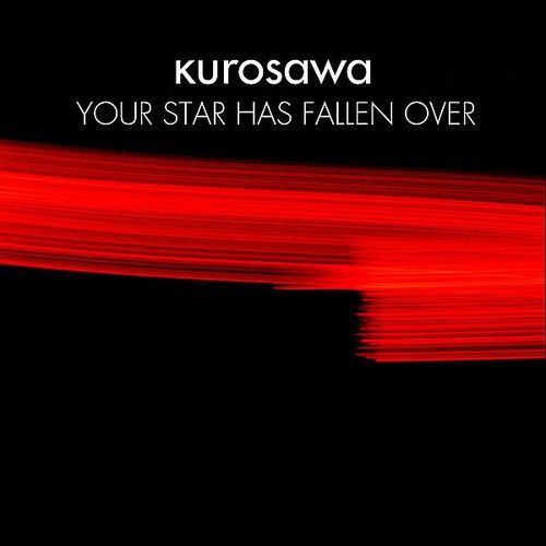 Your Star Has Fallen Over