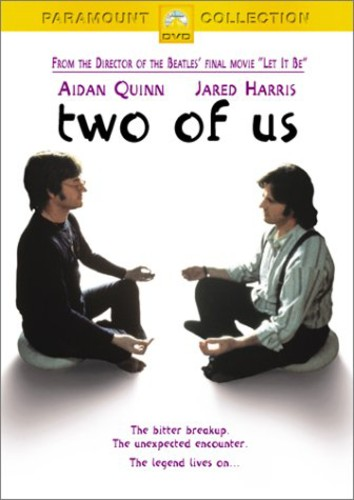 Two of Us (2000)