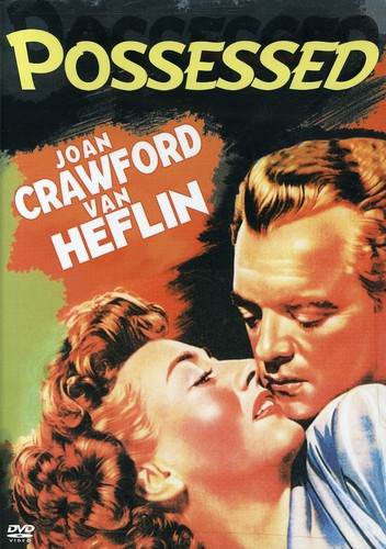 Possessed (1947)