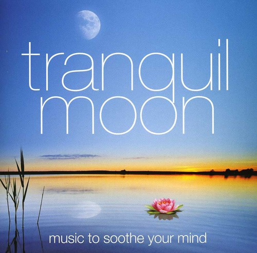 Tranquil Moon [Import]