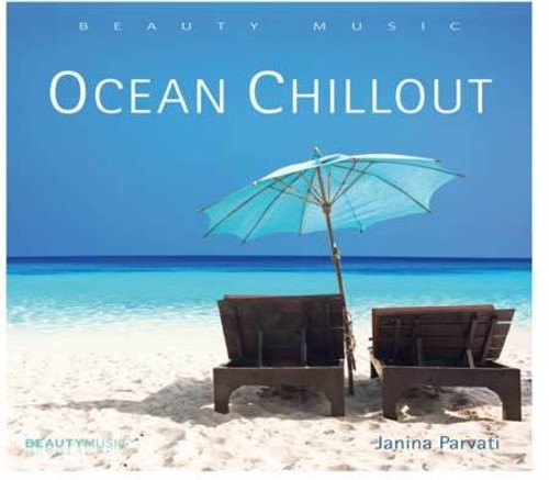 Ocean Chillout