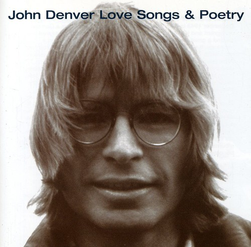 Love Songs and Poetry [Import]
