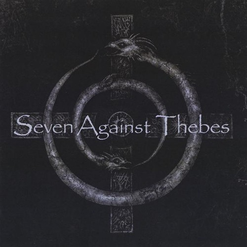 Seven Against Thebes