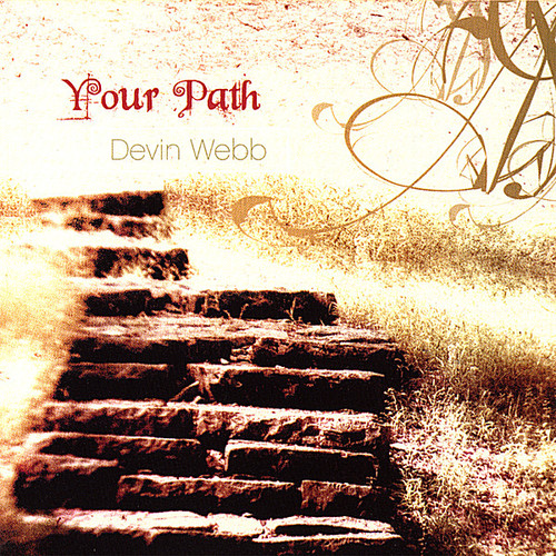Your Path