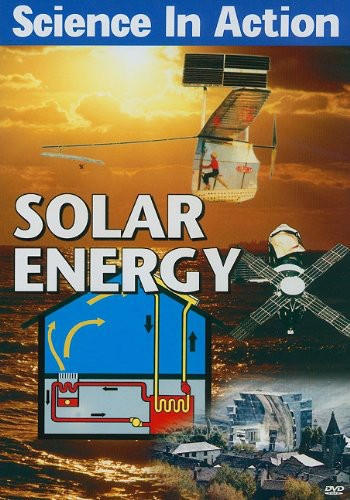 Science in Action: Solar Energy