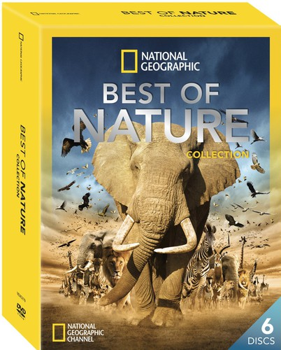 Best of Nature Collection