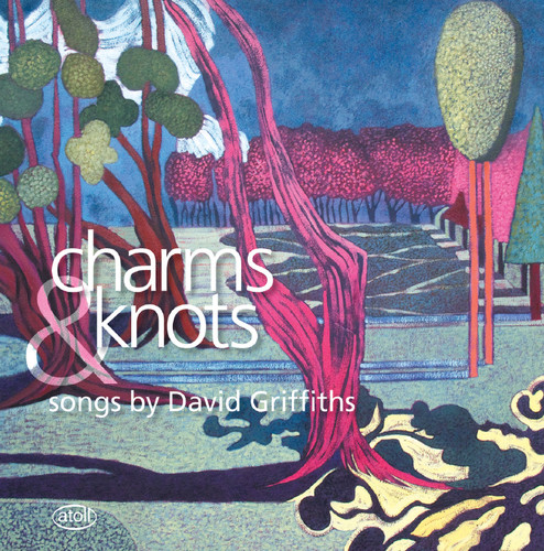 Charms & Knots