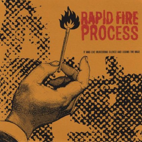Rapid Fire Process
