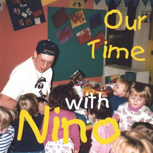 Our Time with Nino