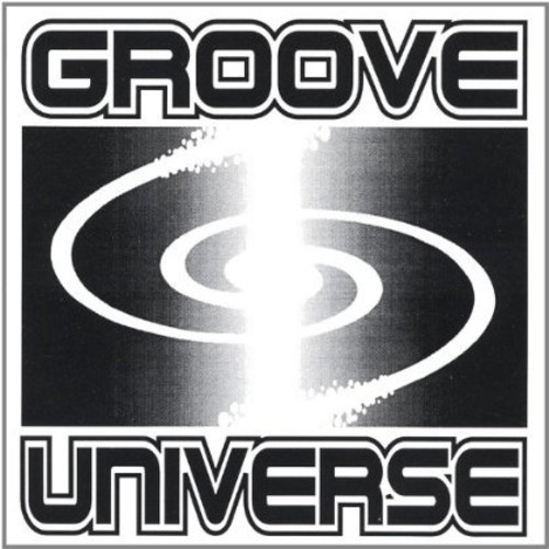 Groove Universe