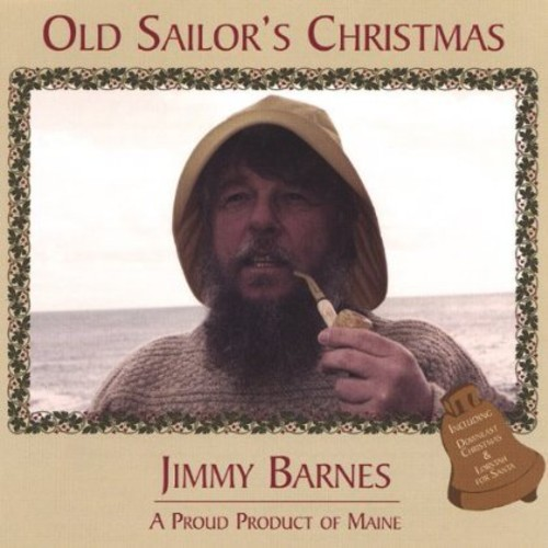 Old Sailor's Christmas
