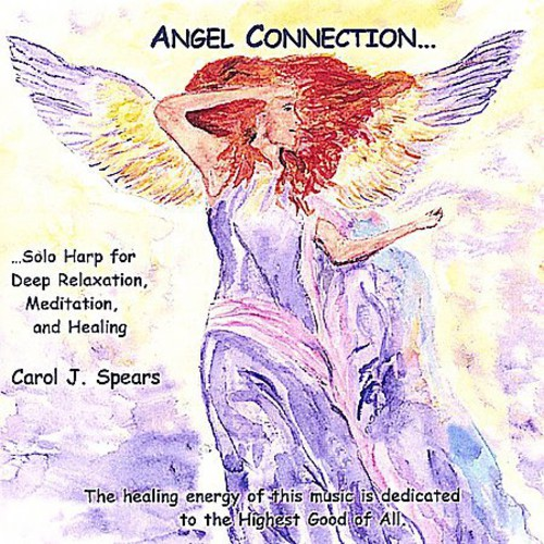Angel Connection