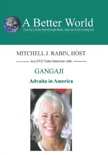 Advaita in America