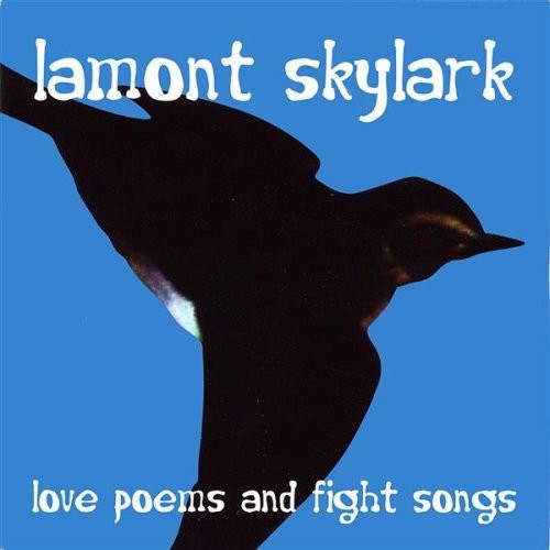 Love Poems & Fight Songs