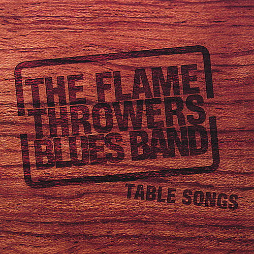 Table Songs