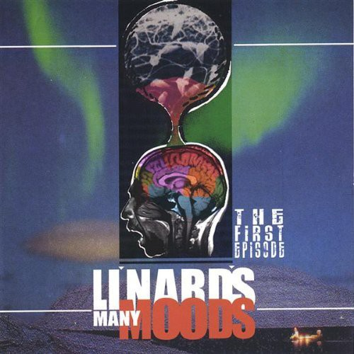 Linards Many Moods: The First Episode