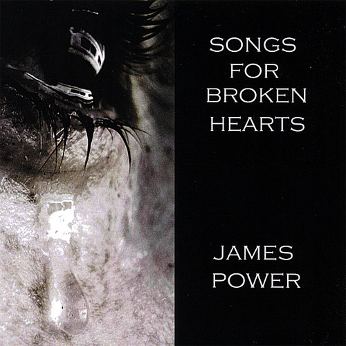 Songs for Broken Hearts