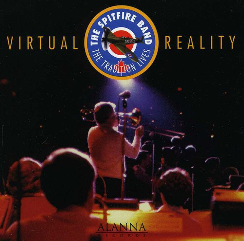 Virtual Reality: Tradition Lives