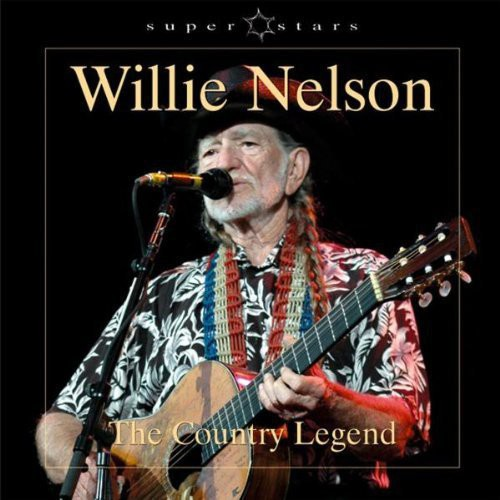 Country Legend [Import]