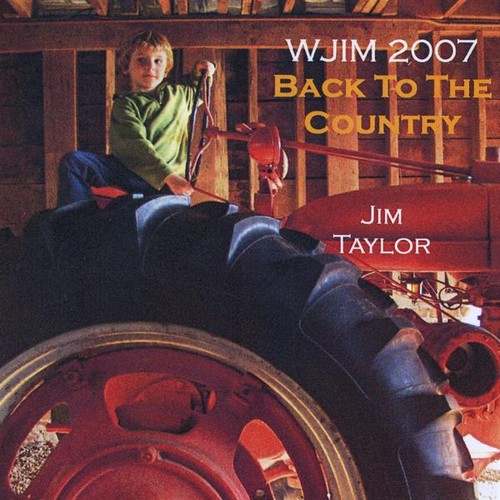 Wjim 2007: Back to the Country