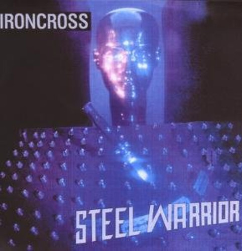 Steel Warrior