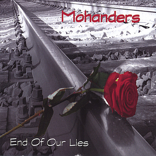 End of Our Lies
