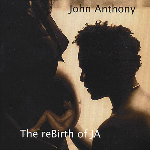 Rebirth of Ja