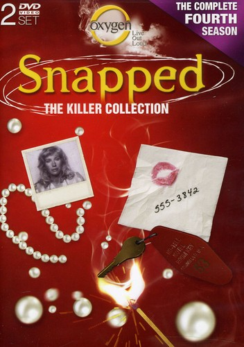 Snapped: Season Four