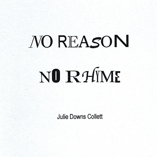 No Reason No Rhyme