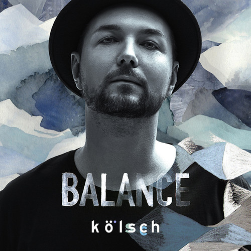 Balance Presents Kolsch