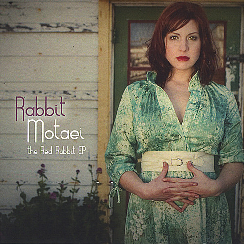 Red Rabbit EP
