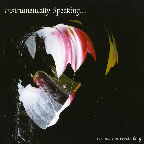 Instrumentally Speaking