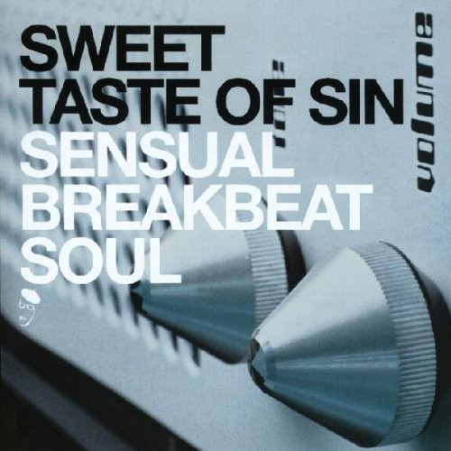 Sweet Taste of Sin /  Various [Import]